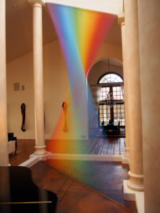 gabriel-dawe-rainbow-thread-art
